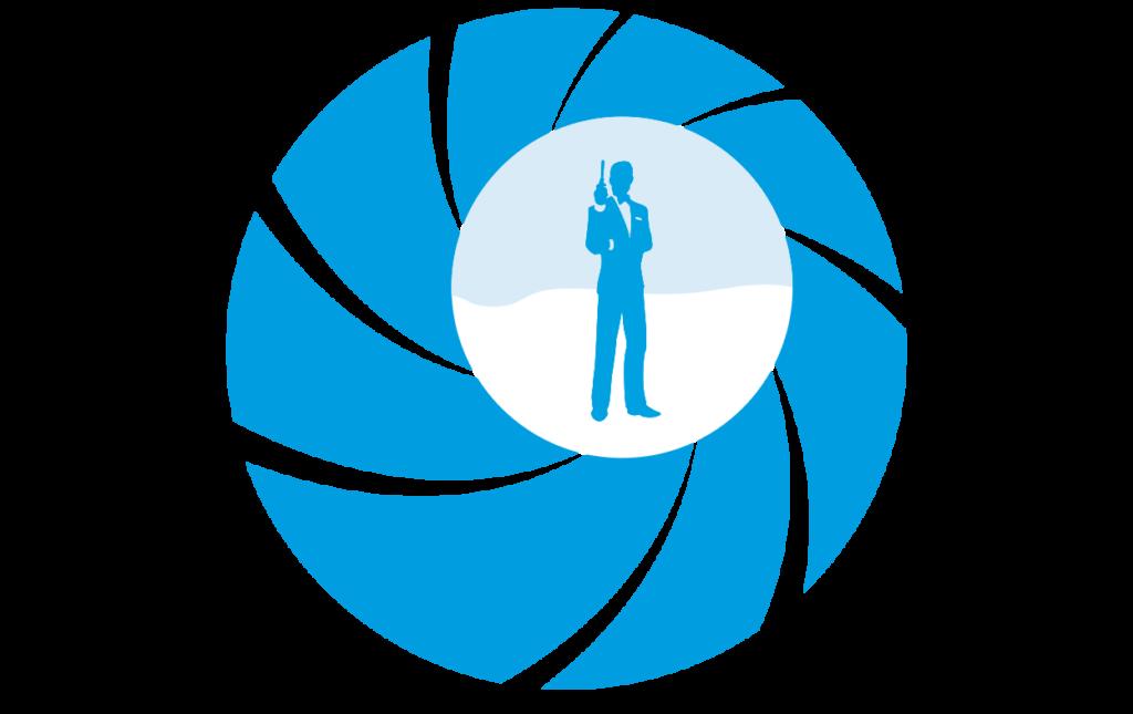 Infographic-Bond